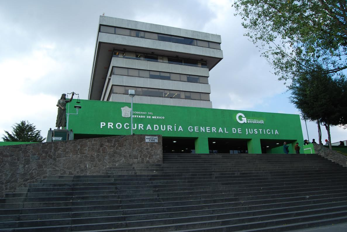 Asesinato de candidato del PES en Edoméx fue por robo
