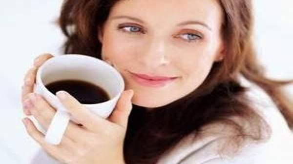 9 Coffee Benefits for Caffeine Addicts