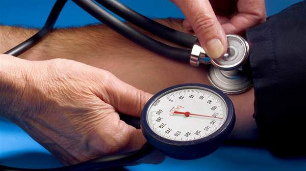 Stroke: Causes, Kinds & First Aid Treatment