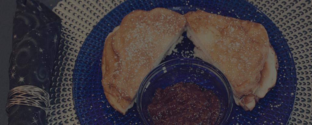 17_Copycat-Disney-Recipe-Monte-Cristo-Feature