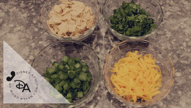 17_Copycat-Disney-Recipe-Cheesy-Enchilada-Soup-11
