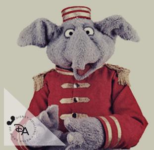 Disney-Elephants-39