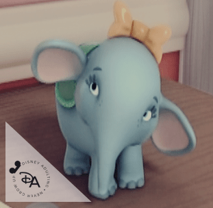 Disney-Elephants-21