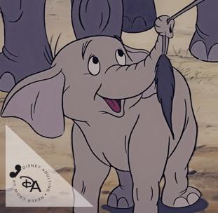 Disney-Elephants-18