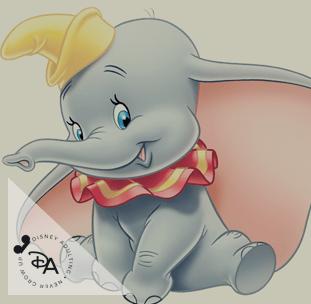 Disney-Elephants-14