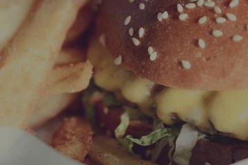 Disney-Cheeseburgers-Feature