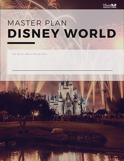 Freebie-WDW-Planning-Guide-Cover