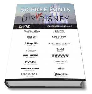 1808-Free-Disney-Fonts-Book
