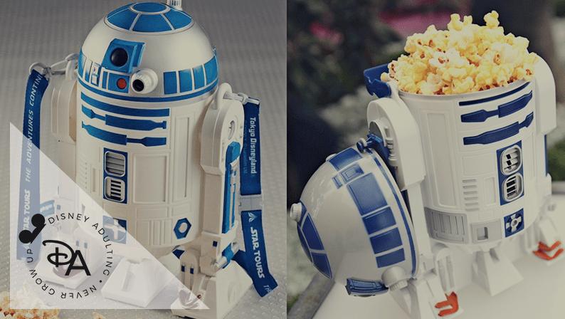 Disneyland Halloween Popcorn Bucket 2019.The Top Ten Disney Popcorn Buckets Every Collector Wants