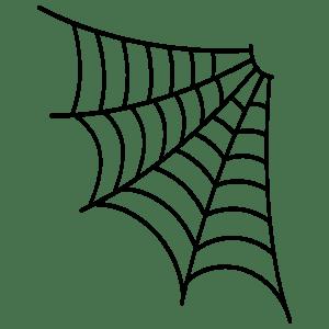 Corner-Spider-Web-Right