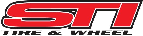 STI HD8 Wheels - UTV Videos