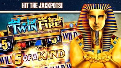 Casino Royale Party Dress Code - Changeip Slot