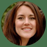 Denver Marriage Counselor Denver Life Coach Denver Therapist