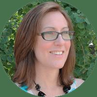 Beth Peters, PhD, LP