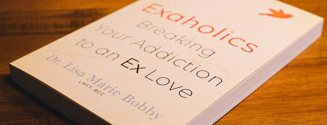 exaholics breakup recovery program