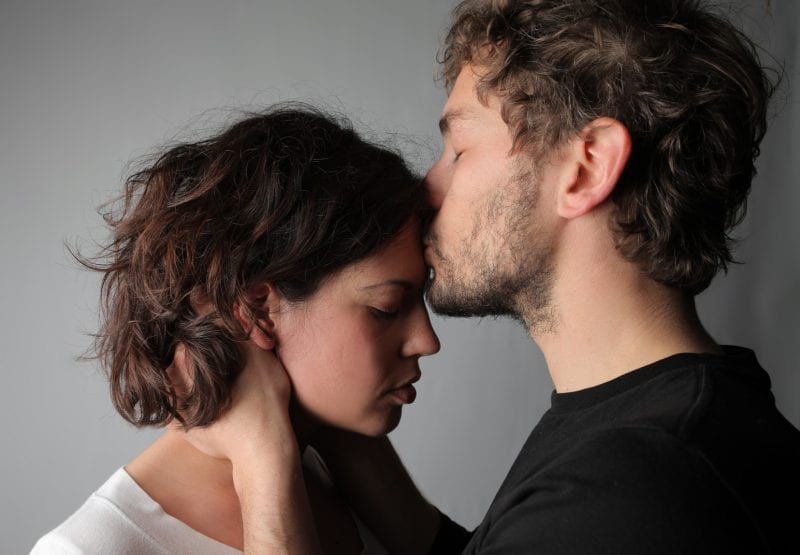 What You Only Learn About Yourself During Relationship Fights.5 min read