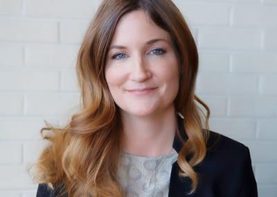 Lisa Marie Bobby, PhD, LMFT, BCC