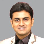 dr nirav desai hair transplant india