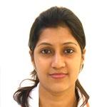 dr renu kothottil hair transplant india