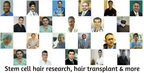 Hair Transplant Cost Standby Discounts