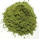 Neem powder - homemadd shampoo