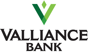 Meet the leaders of Valliance Bank, McKinney - Local Profile of ...
