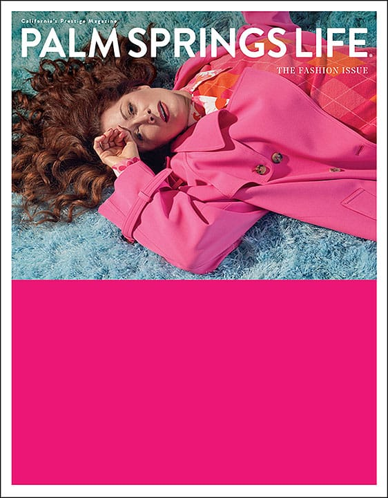 Couture Magazine Cover Posters