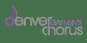 denver gay men's chorus