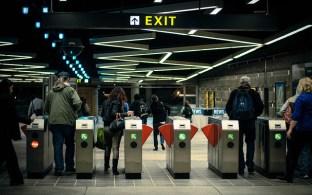 bart-commuter-program