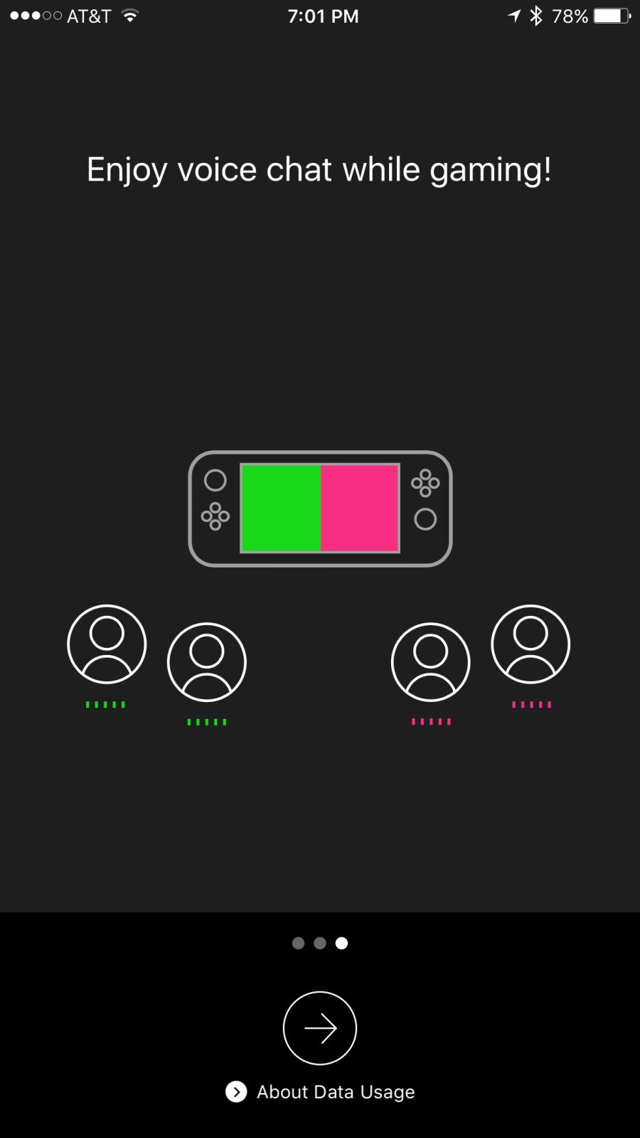 Image result for Nintendo Switch online app store