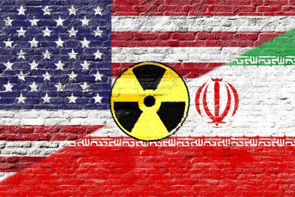 Iran nuclear deal worth keeping, Stanford experts say ...