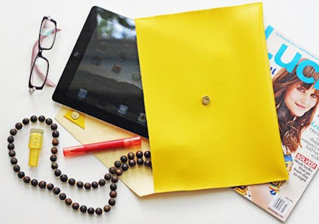 35-iPad