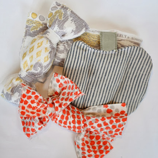 Easy-Sew-Dog-Toys-Title