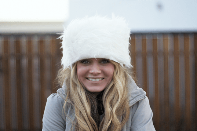 Faux-Fur-Winter-Hat-DIY-2-645x429