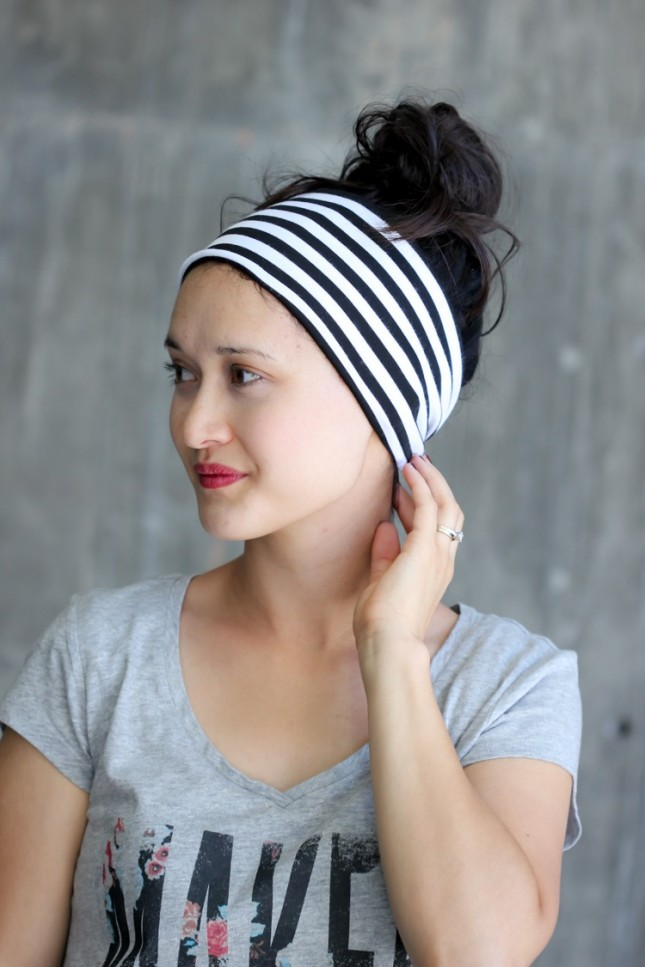 Head-wrap-bands-40-of-550826
