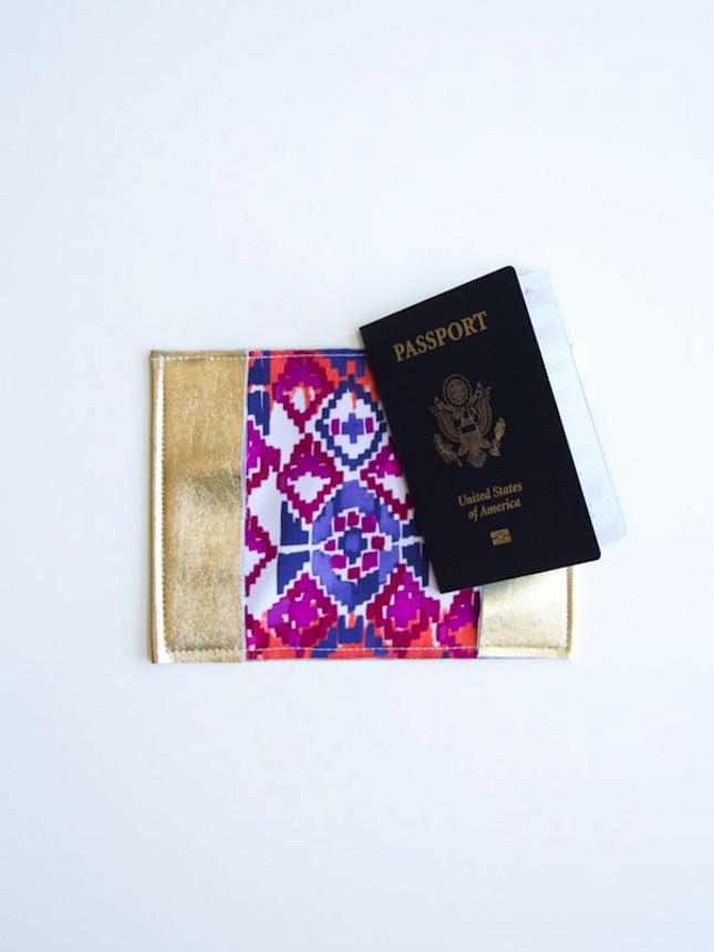 diy-passport-case9