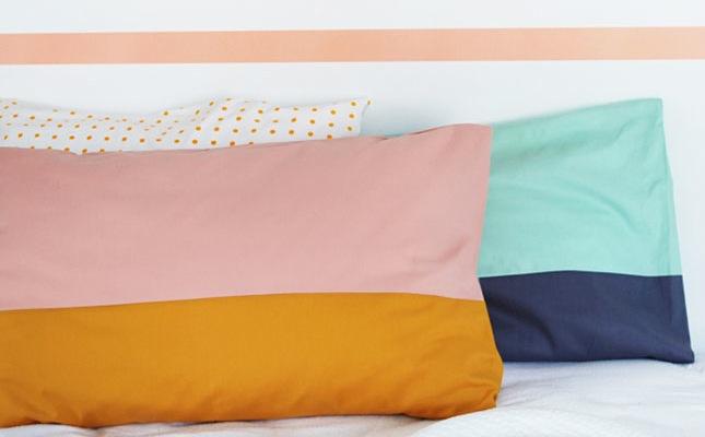 external-post-image-18510-Pillow2