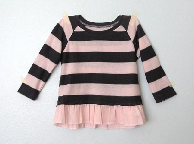 ruffled-hemline-sweater-diy-how-to-sew