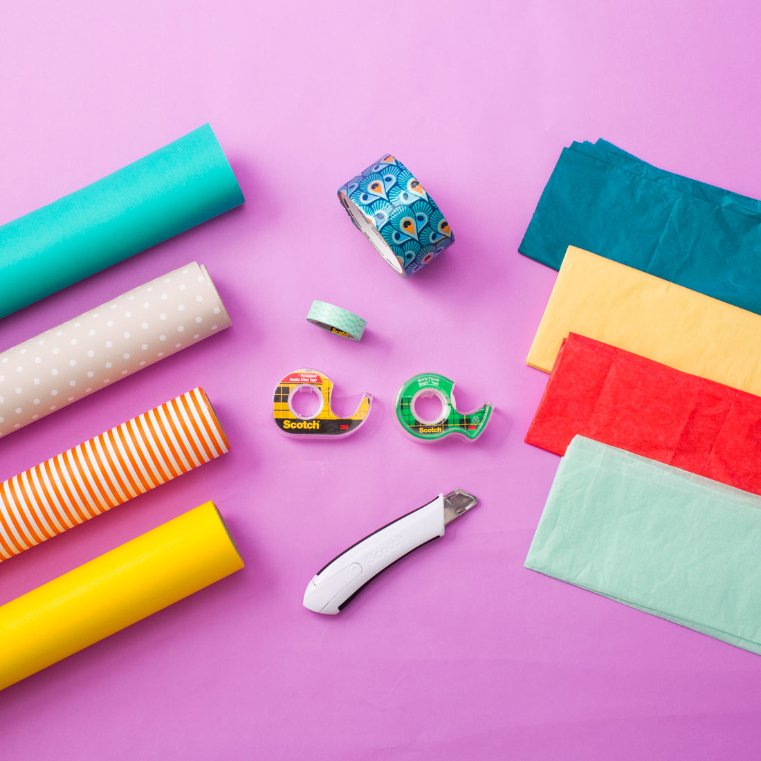 2-Gift-Wrap-Materials
