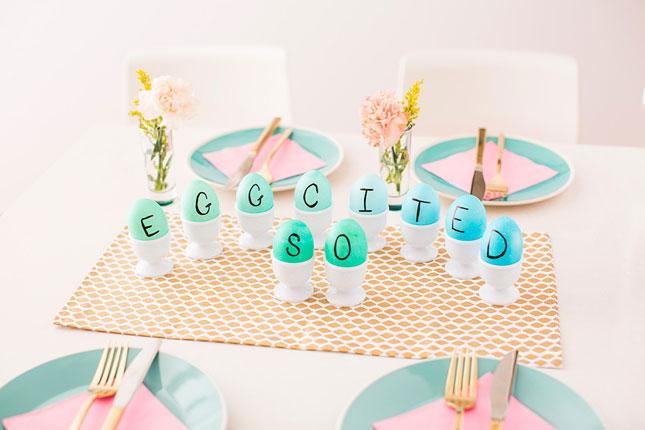 Decor-3-Eggcited