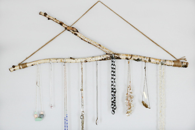 jewelry-branch4