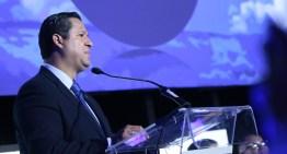 Que Guanajuato es ejemplo para impulsar el desarrollo de México