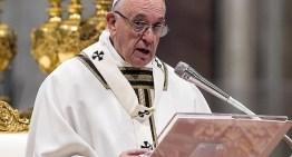 Tendrá 5 nuevos Santos la Iglesia católica