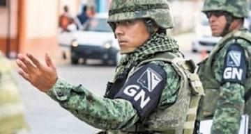 En otra jornada violenta,  se registran 2 muertos y 4 lesionados en Acámbaro