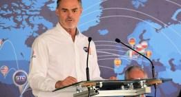 SDES integra una Red de Formación Laboral en el Extranjero
