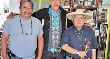 Reflexión Dominical del Padre Pistolas, COMO LAS MOSCAS, PODER HASTA LOGRARLO