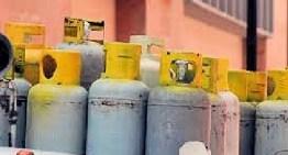 La Profeco sigue con el monitoreo a la venta del Gas Lp