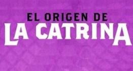 La Catrina: Cultura Popular