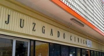 Sólo Morelia tiene juzgado cívico; no así los 112 municipios restantes