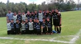 En las semifinales de Fuerzas Básicas, enfrentan Dorados-León y Santos Zacatepec